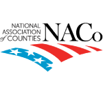 National Association of Counties: NACo